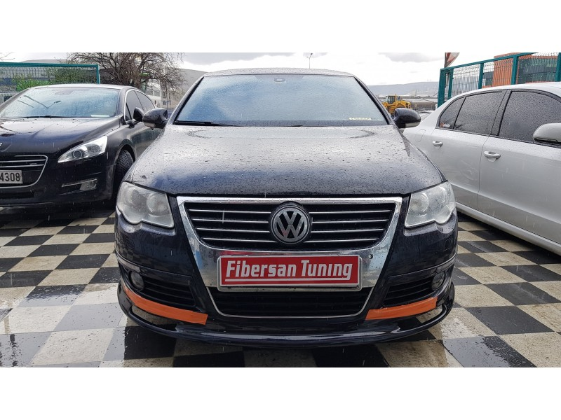 PASSAT B6 BODY KİT